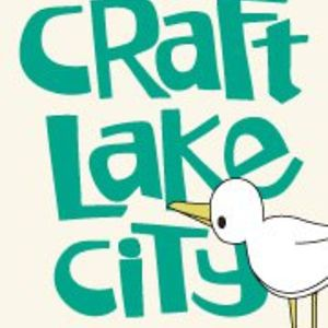 Profile picture for Craft Lake City