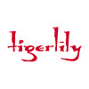 Tigerlily Swimwear