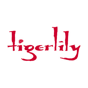 Profile picture for Tigerlily Swimwear