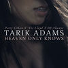 Tarik Adams Music