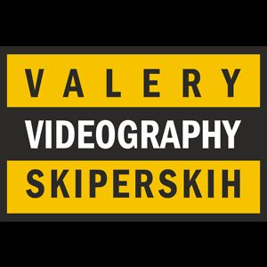 Profile picture for Skiperskikh Valeriy
