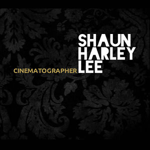 Profile picture for Shaun Lee - Cinematographer