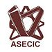 ASECIC_VIMEO