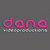 Dana Video Productions