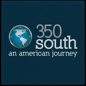 Profile picture for 350South