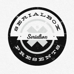 Profile picture for SerialBox Presents