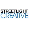 Streetlight Creative