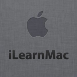 Profile picture for iLearnMac