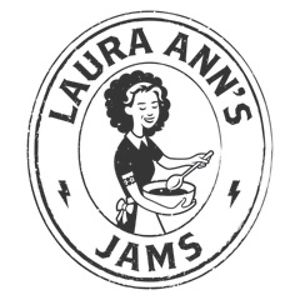 Profile picture for Laura Ann's Jams