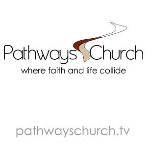 Profile picture for Pathways Church