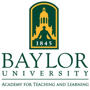 Profile picture for Baylor ATL