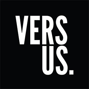 Profile picture for Versus Media