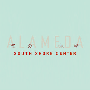 Profile picture for Alameda South Shore Center