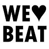 WEARTBEAT