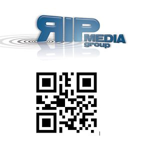 Profile picture for RipMedia Group / Producer: Maury