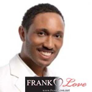 Frank Love Store