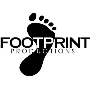 Profile picture for Footprint Productions