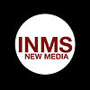 Integrated New Media Studies