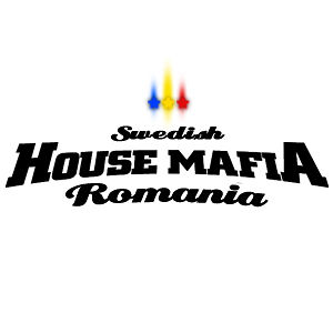 Profile picture for Swedish House Mafia Romania