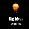 Big Ideas Company