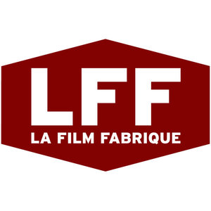 Profile picture for La Film Fabrique