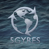 5 Gyres