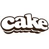 Cake Studios