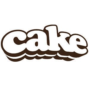 Profile picture for Cake Studios