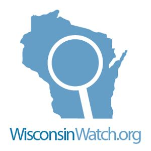 Profile picture for WisconsinWatch