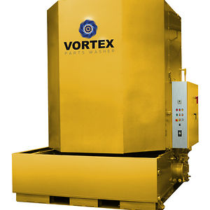 Profile picture for Vortex Parts Washer
