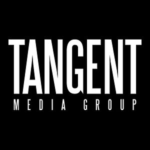 Profile picture for Tangent Media Group