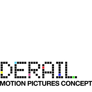 Profile picture for DERAIL Art Media Concept