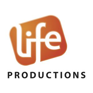 Profile picture for Life Productions