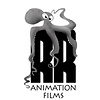 RR Animation Films