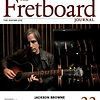 fretboardjournal
