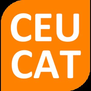 Profile picture for CEUCAT