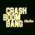 CrashBoomBang Media
