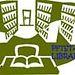 С 21 по 23 сентября 2004 года сотрудники Научной библиотеки НГТУ В.Н. Удотова, В.А. Лопатина, Н.В...
