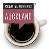 CreativeMornings/Auckland