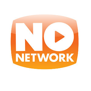Profile picture for NoNetwork.tv