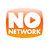 NoNetwork.tv