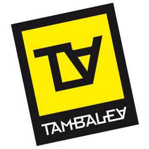 Profile picture for tambalea