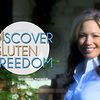 Discover Gluten Freedom