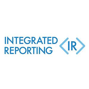 IIRC on Vimeo