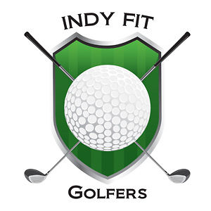 Profile picture for Indy Fit Golfers
