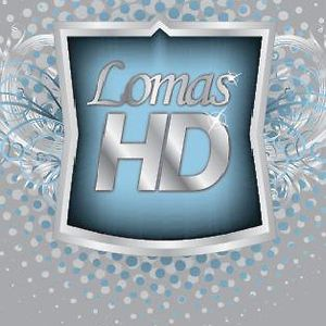 Profile picture for LomasHD 2010