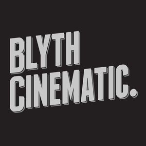 Profile picture for Gavin Blyth