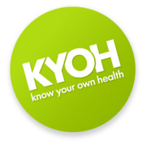 Profile picture for KYOHealth