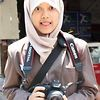 Andi Athifah Khairunnisa