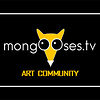 Mongooses.TV studio